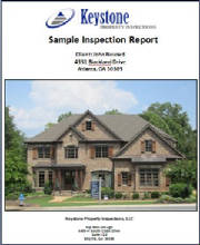 Infrared/sample-inspection-report-cover-page.JPG