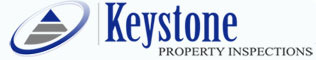 Keystone Property Inspections LLC